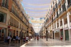Calle Larios Mal1