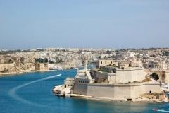 La-Valletta-1