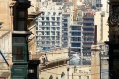 Panorama-di-La-Valletta