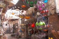 suk Marrakech