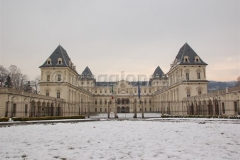 Castello del Valentino-1