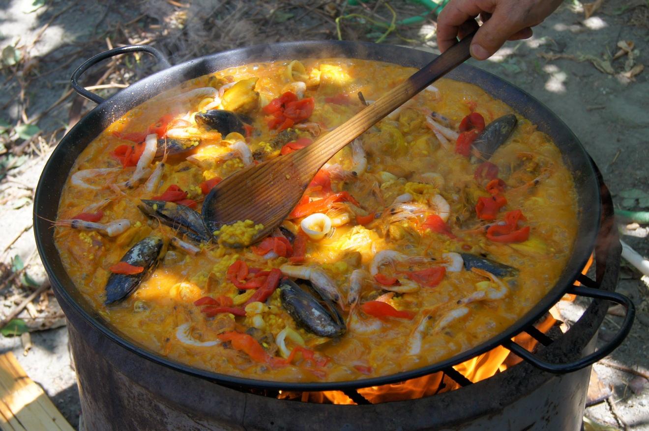 0 Nobilia Küche Primo