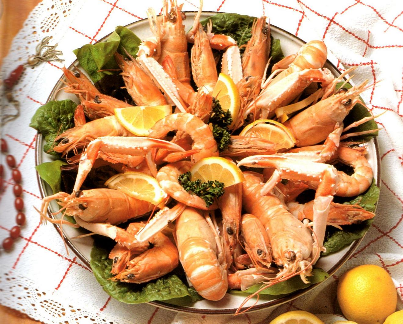 Cucina greca le ricette dei piatti pi famosi viaggionauta for Piatti famosi
