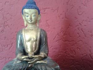 buddha-440095_960_720