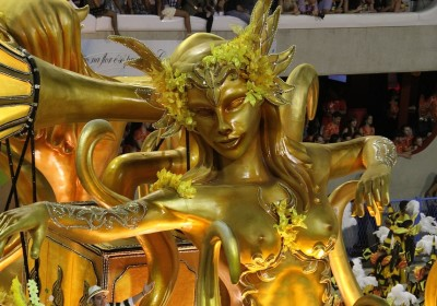 rio-carnival-1084649_960_720