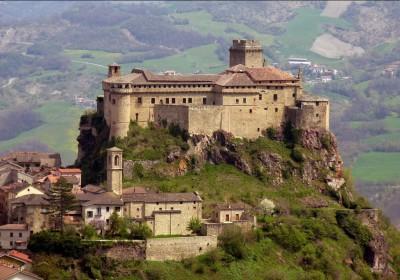 Bardi_il_castello