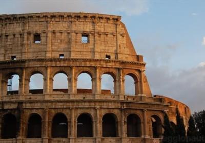roma novembre 2006 129