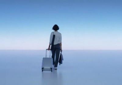 viaggio-default