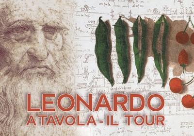 Tavola_Leonardo2_Vivatorino