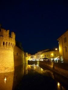 Fontanellato-notturno-TramontoDivino-Castelli-Ducato (1)