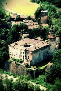 Castello_Rivalta_Halloween_Castelli_Ducato