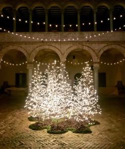Castello-San-Pietro-Magia-Natale-Castelli-Ducato