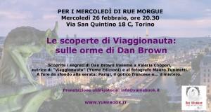 Copperi Dan Brown 26 02 20