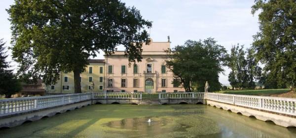 villa-caramello-castelli-ducato-marchesi-paveri-fontana-emilia-pagina