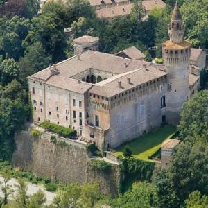 Rivalta-Castelli-Ducato-600