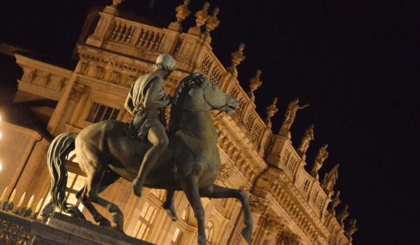 Torino_Magica_Gallery (1)